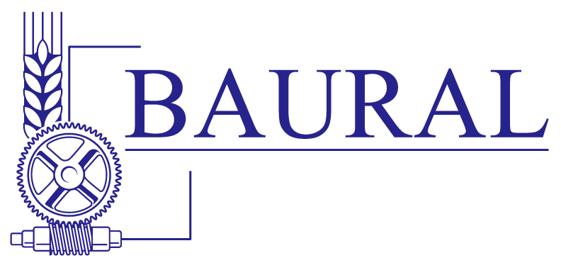 BAURAL – Construction de machines spéciales pour la recherche agronomique